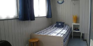 chambre d hote barneville carteret shakti une chambre d hotes dans la manche en basse normandie accueil