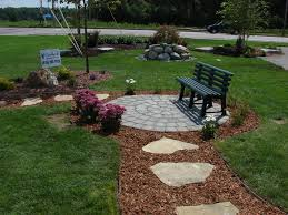mulch gallery chips groundcover llc