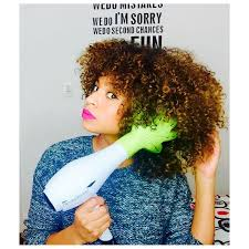 deva curl short hair buy devafuser from devacurl hair products and reviews for curly hair