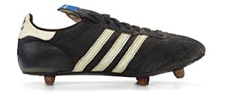 buy football boots germany a history of adidas cup football boots 1954 2010