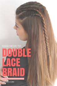 Badass Hairstyles For Girls by 506 Best Hair Tutorials Images On Pinterest Hairstyles