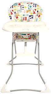 chaise haute graco graco chaise haute tea alphabite amazon fr bébés puériculture