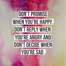 Beautiful Quotes About Life And Love by Happy Quotes About Life 40 Beautiful Happiness Quotes With Images