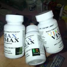 vimax original canada asli obat pembesar penis alami toko solo