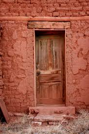 Adobe House by 263 Best Adobe Houses Images On Pinterest Haciendas Southwest