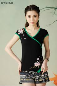 Japanese Designer by Compare Prices On Japanese Embroidery Designs Online Shopping Buy