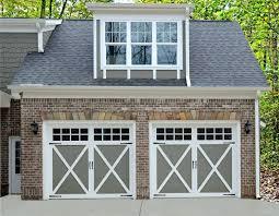 Garage Door Designs by Front Doors 1950s Front Door Hardware 10 Of The Prettiest Front