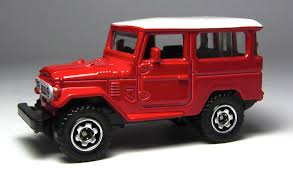 military land cruiser 1968 toyota land cruiser fj40 matchbox cars wiki fandom