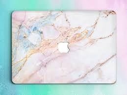 macbook air black friday sale best 25 macbook air sale ideas on pinterest macbook air for