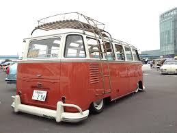 minivan volkswagen hippie volkswagen deluxe bus vw pinterest volkswagen vw bus and