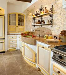 cuisine pez suitable gorgeous kitchen design country style for your home