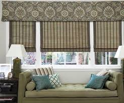 Custom Blinds And Drapery Best Custom Blinds And Curtains Online Best Custom Blinds And