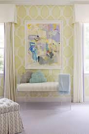 home decor home lighting blog boho nursery