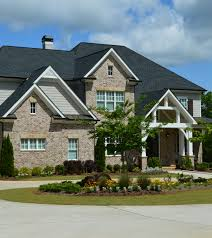 Free Home Design Software With Cost Estimate by 2017 Best Exterior House Color Schemes Wow 1 Day Painting