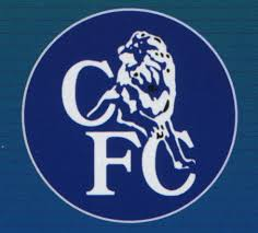 Chelsea Logo Chelsea Logo Logo Chelsea Logo Wallpaper Football Pictures And Photos