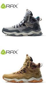 best 25 waterproof shoes for men ideas on pinterest waterproof