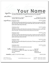 student resume template word 2007 student resume templates microsoft word 2007 ideas layout good