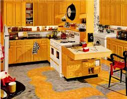 kitchen craft cabinets review cabinets ideas kitchen craft cabinets phone number