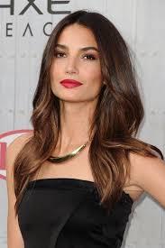 brown hair colours for brown eyes fair skin brown hair color ideas for fair skin good hair colors for 2015