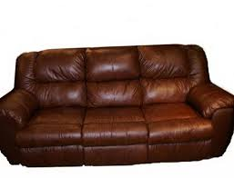 Leather Sofa Repair Service Leather Sofa Repair Kit Home Design Ideas