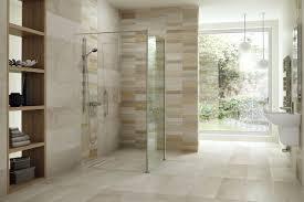 open shower bathroom design bathroom advanced small bathroom designs with build in oval