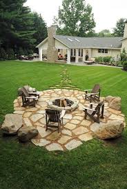 31 best backyard images on pinterest backyard ideas home and