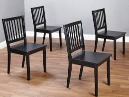 kitchen cheap kitchen chairs with 45 kitchen table chairs cheap