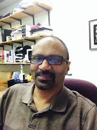 Reddy K Hen West Virginia State University Master Of Biotechnology