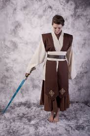 247 best cosplay references star wars images on pinterest
