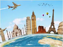travel abroad images Nagpurkars why travel in india when you can go abroad at same jpeg