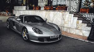 paul walker porsche fire porsche carrera gt paul walker image 175