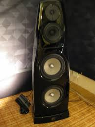 mountain home theater rocky mountain audio fest rmaf 2014 show coverage page 5