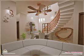 beautiful home interior awesome interior decoration ideas kerala home design and floor plans