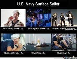 Memes To Make Fun Of Friends - what the navy really does navy memes clean mandatory fun