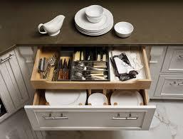 diy kitchen organization ideas kitchen modular kitchen drawer organizers with kitchen organizer