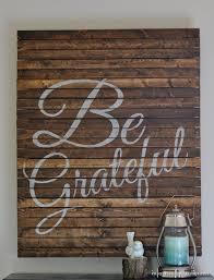 thanksgiving be grateful pallet infarrantly creative