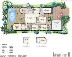 lakoya lely resort floorplans lely resort real estate for sale