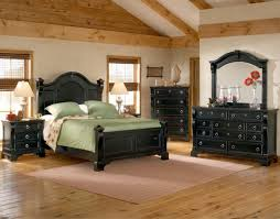 Sauder Harbor View Bedroom Set Sauder Harbor View Bedroom Set Home Design Home Design