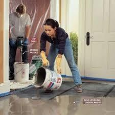 removing paint from concrete floors paint floors and concrete