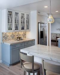 Can You Buy Kitchen Cabinet Doors Only Unfinished Cabinet Doors Kitchen Cabinets And Doors Cheap