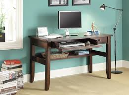 Office Star Computer Desk by Office Star Products Welcome