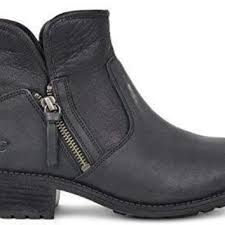 ugg womens boots with zipper shop ugg australia boots on wanelo