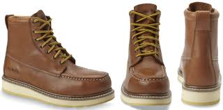 amazon workboots black friday free men u0027s leather work boots free shipping hurry