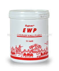 exterior wall primer paint exterior wall primer paint suppliers