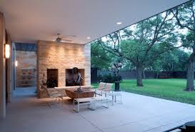 modern patio fresh modern patio designs for your courtyard