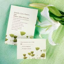 wedding invitations for friends wedding invitations for friends card wording wedding invitation