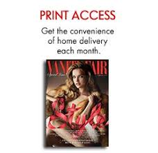 Vanity Fair Gift Subscription Best 25 Vanity Fair Subscription Ideas On Pinterest Chris