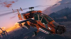 black friday gta5 target gta v updates detailed for this season here u0027s what u0027s coming
