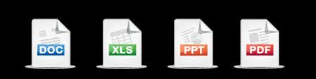 Best Office Run On Linux Platform Wps Office For Linux Wps Office Worlds Best Ppt
