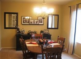 20 brown dining room decorating ideas electrohomeinfo provisions